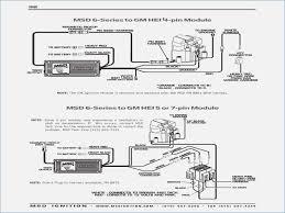 msd 6al wiring hei wiring diagram msd 6al hei wiring diagram chevy wiring diagram technicmsd 6al wiring hei 15