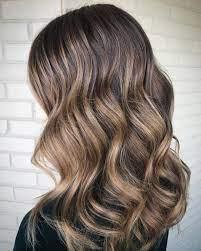 the best 71 dark brown hair color ideas