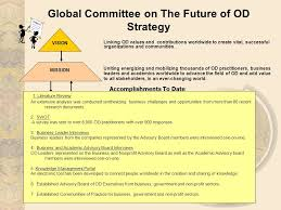 Non Profit Organization Analysis World Vision Essay Custom