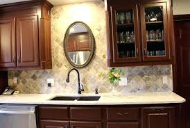 custom kitchen cabinets dallas. Brilliant Dallas Kitchen Cabinets Dallas Texas Excellent On Throughout Used Tx 8 In Custom