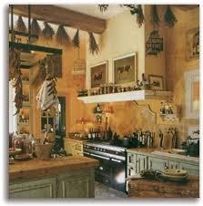 Country Themed Kitchen Decor Wine Themed Kitchen Designalicious