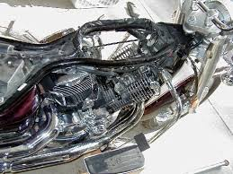 2008 yamaha royal star venture wiring diagram 2008 automotive vstar sans carbs yamaha royal star venture wiring diagram vstar sans carbs
