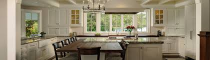 Kitchen Designers In Maryland Exterior