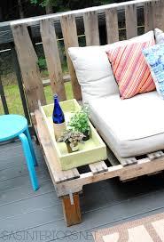 diy outdoor pallet furniture. Diy Outdoor Pallet Furniture