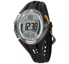 adidas digital watches for men adidas adistar gt digital sports adidas digital watches for men adidas adistar gt digital sports watch