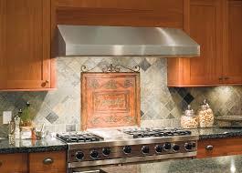 kitchen exhaust fan. Under Cabinet Fan Kitchen Exhaust With Wooden E