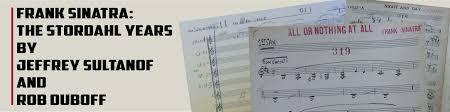 Ejazzlines Com Jazz Dvds Books Big Band Arrangements
