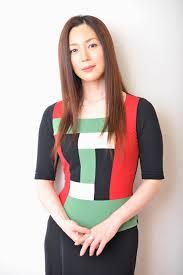 ピンター作品と格闘中若村麻由美の新たな挑戦 2014年6月2日