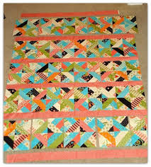 24 best 3 dudes stripesett quilt images on Pinterest | Quilting ... & Stamp and Sew For Fun - 3 Dude Quilting Jelly Roll Quilt design. Adamdwight.com