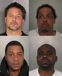 Vallejo rappers tied to Mac Dre at core of drug trafficking ring ...