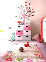 pink rug for girl room pink rugs for bedroom bedroom rugs area rugs for girls bedroom pink rug for girl