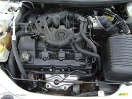 similiar chrysler sebring 2 7 engine problems keywords v6 engine 2006 chrysler sebring 2 7 engine problems 2009 dodge