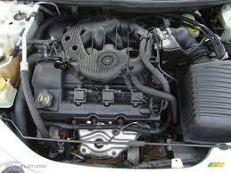 similiar chrysler sebring engine problems keywords v6 engine 2006 chrysler sebring 2 7 engine problems 2009 dodge