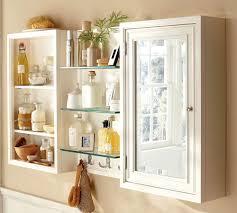 bathroom medicine cabinets. Bathroom Cabinets : Unique Medicin Vintage Mirrored Medicine