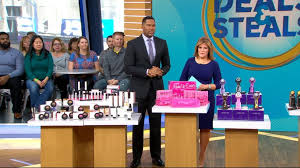 gma deals and steals the best bargains on winter beauty s abc news