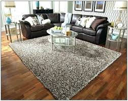 big area rugs for living room big area rugs for living room large rugs for living