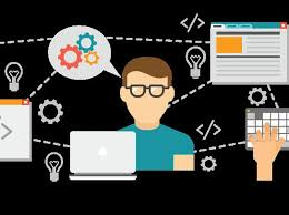 Image result for Benefits Of Web Development Companies