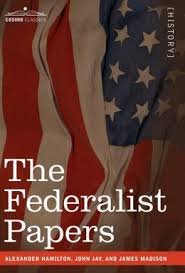 the best essay on the right to be forgotten that you will essay number 10 of the federalist papers