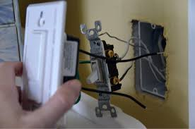 lutron dimmers wiring lutron image wiring diagram lutron dimmers wiring lutron auto wiring diagram schematic on lutron dimmers wiring