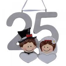 25th wedding anniversary gift ideas 600x600 0 jpg