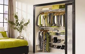 reach in closet organizers do it yourself. Reach In Closet Organizers Do It Yourself S