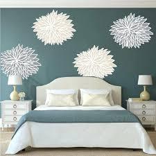 bedroom wallpaper murals bedroom flower wall mural decals race car bedroom wallpaper murals bedroom wallpaper murals