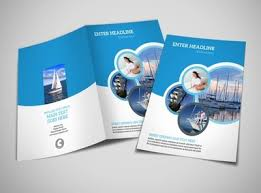 brochure template yacht tour brochure template mycreativeshop