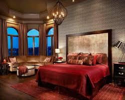 Romantic red master bedroom ideas Furniture Romantic Red Master Bedroom Ideas Ideas 620400 Bedroom Ideas Design Pinterest Romantic Red Master Bedroom Ideas Ideas 620400 Bedroom Ideas Design