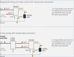 10100 bodine emergency ballast wiring diagram wiring diagram \u2022 philips bodine emergency ballast wiring diagram 10100 bodine emergency ballast wiring diagram wiring source u2022 rh nonprofit solutions co 2 lamp ballast