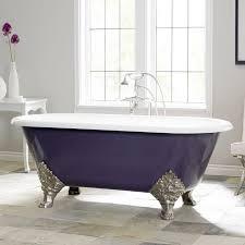 cast iron bathtub with claw feet 394 best moya bathroom images on
