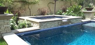 Small Pool Designs Modren Small Rectangular Pool Designs Blog Designrectangle To