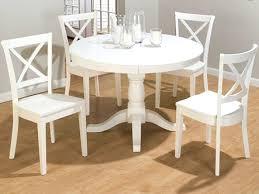 Argos Kitchen Furniture Small Kitchen Table And Chairs Argos Kitchen Table And Chair Sets