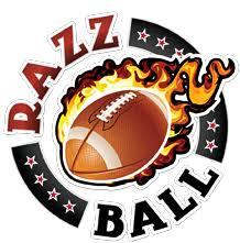 Minnesota Vikings Depth Chart For Fantasy Football Razzball