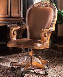 classic desk chairs. Classic Leather Office Chair Inspiring Desk Chairs With Beautiful Pictures Photos Of E