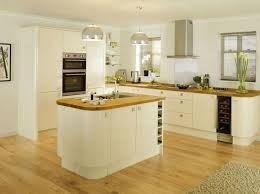Small Picture Glamor High Gloss Cream Colored Kitchen Cabinet Ideas With L
