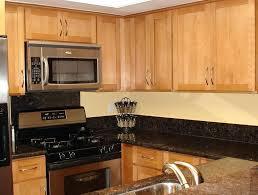 countertop menards kitchen kitchen myth u smith design countertop menards
