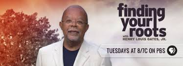 Image result for finding your roots