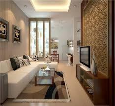 Appealing Arranging Furniture Long Narrow Living Room Home Decor Long Thin Living Room Ideas