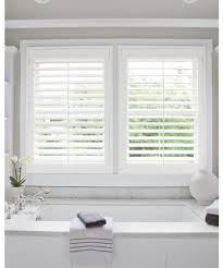 best blinds for bathroom. Interesting Bathroom Tags  For Best Blinds Bathroom