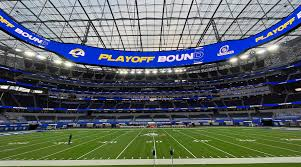 new nfl playoff format 2021 changes