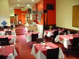 inside of restaurants. Modren Inside Restaurant In Inside Of Restaurants