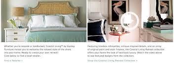 seaside bedroom furniture. Seaside Bedroom Furniture. Coastal Living Retreatcoastal Cottagecoastal Resort Furniture S D