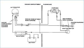 2001 honda civic wiring diagram kanvamath org 2003 honda s2000 fuse diagram wiring diagram
