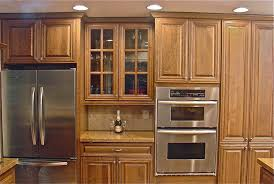 Kitchen Cabinets Stain Colors Stains For Kitchen Cabinets Tags Away