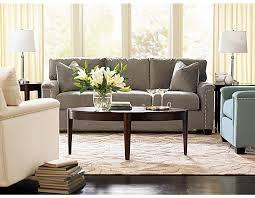 Contemporary Design Ideas contemporary living room design ideas sweet doll house contemporary living room design ideas