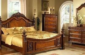 Bedroom Sets For Under 500 Dollars Queen Bedroom Sets Under Queen Bedroom  Sets Under Amazon Queen .
