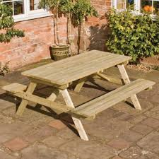 garden bench:Garden Set Garden Furniture Table And Chairs Backless Bench B  And Q Garden