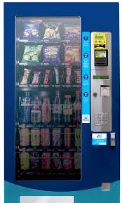 How Much Do Vending Machines Make Best All Round Vending Home Ask About Our Free Vending Machines