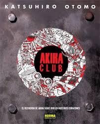 Pin de Alberto Reid Castro en Mis comics | Akira, Cómic adulto, Cómics