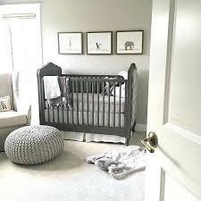 baby room checklist. Charming Baby Room Checklist